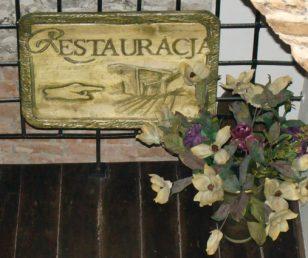 Walentynki w Restauracji Padwa